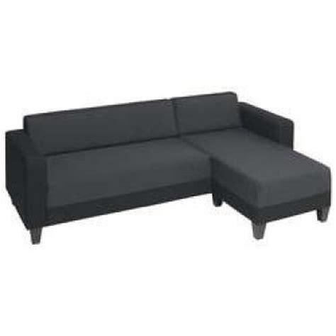 canapé d angle noir conforama photos canapé d 39 angle cuir noir conforama