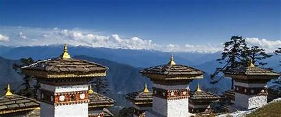 Bhutan 2023 Asia Publicholidays Holidays