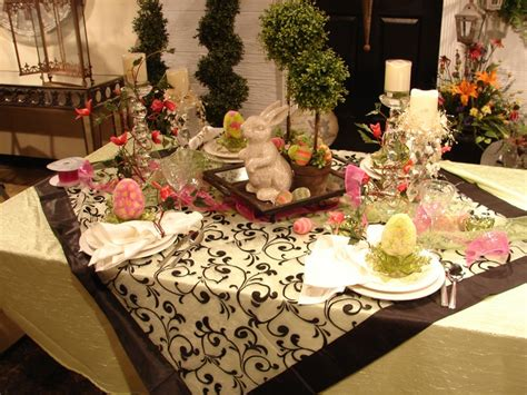 how to make a tablecloth for a rectangular table 51 best images about ideas table settings on pinterest