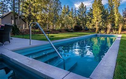 Pool Dunk Pools Swimming Ground Types Chill