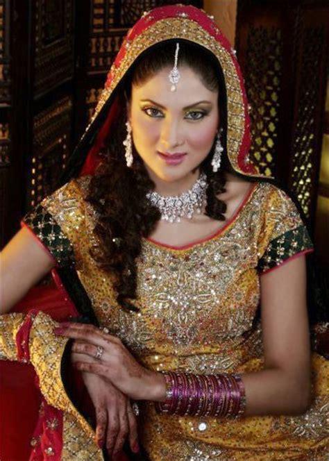 style latest fashion fashion  grils mahdi dresses