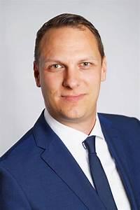 Dr Becker Rhein Sieg Klinik Nümbrecht : personalie kleiber leitet dr becker rhein sieg klinik bibliomedmanager ~ Yasmunasinghe.com Haus und Dekorationen
