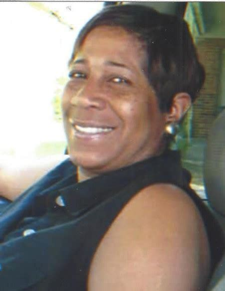 obituary for janet shelton