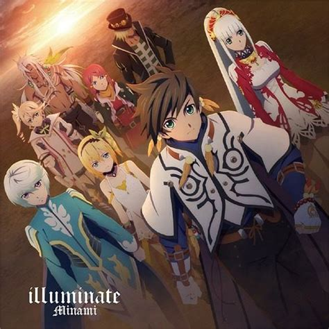 Top 10 Anime List Best Recommendations Top 10 Anime Made By Ufotable List Best Recommendations