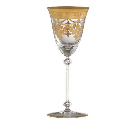 bicchieri cristallo prezzi bicchieri cristallo tutte le offerte cascare a fagiolo
