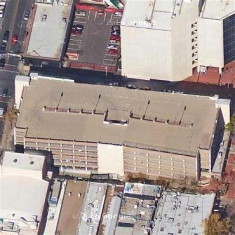 Where Is All Garage Filmed by Breaking Bad Filming Location Quot Parking Garage Quot In