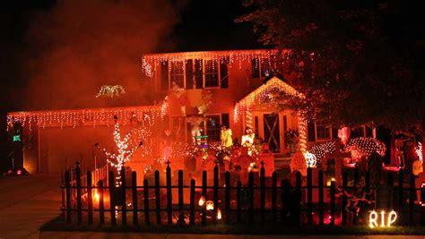 halloween decorations  ulocal