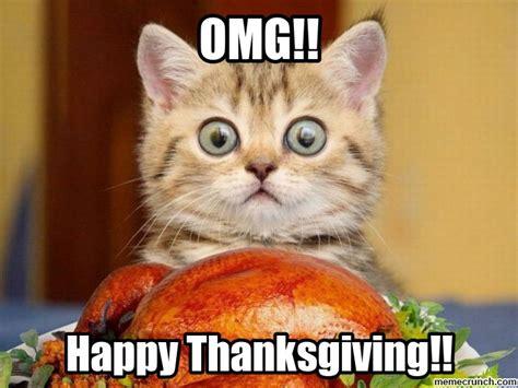 Thanksgiving Cat Meme - thanksgiving cat meme 28 images grumpy cat thanksgiving memes 22 threatening soons smosh 7