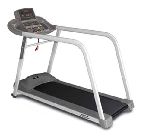 tapis roulant d appartement fitness boutique tapis de course velo elliptique velo d appartement rameur appareil