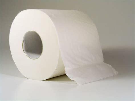 toilet paper companies finnish toilet paper company flushes scripture rolls