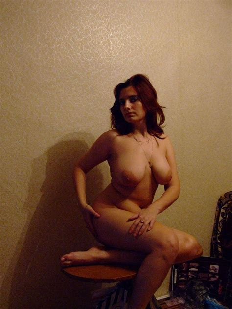Naked Milf With Huge Boobs 6 Pics