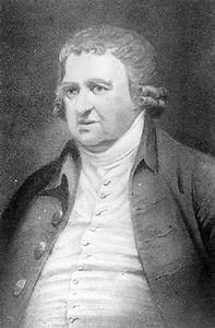 Open House Powerpoint Dr Erasmus Darwin 1731 1802 Of Lichfield And Placental