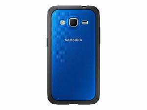 Protection Téléphone Portable : samsung ef pg360b coque de protection pour t l phone ~ Premium-room.com Idées de Décoration