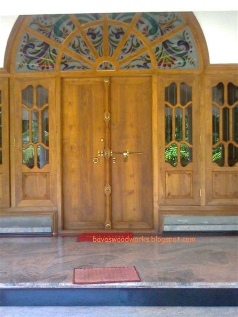 door frame decor 23 best images about exterior home on pinterest deer hunting home exteriors and front porches