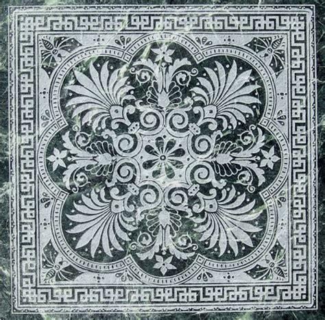 brilliant laser etched tile rtc tile engravers engraved