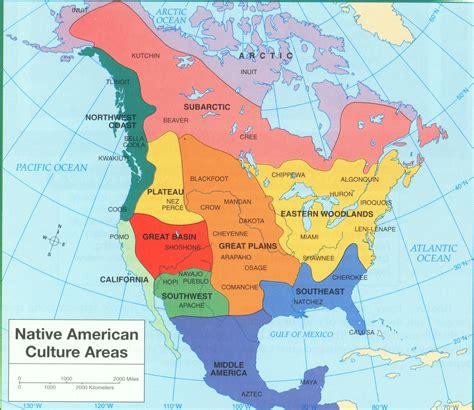 Maps Ya Native Blog