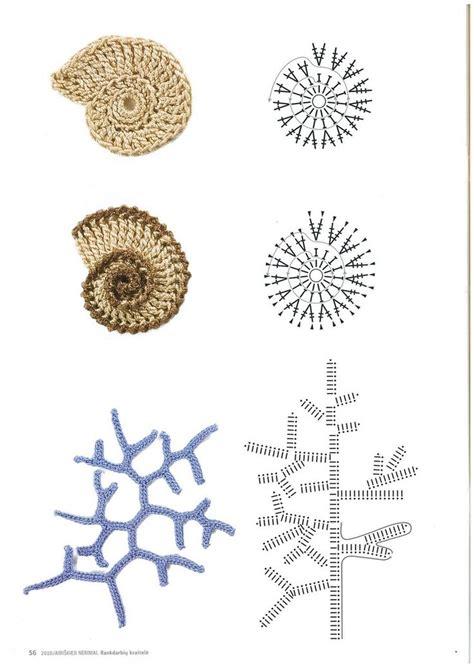 images  crochet applique  pinterest
