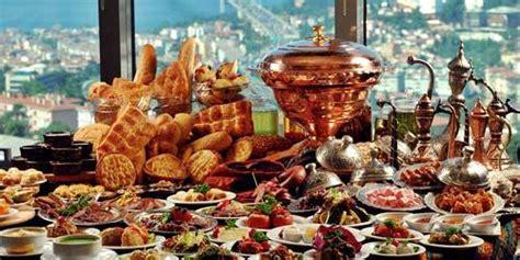 cuisine turque cuisine