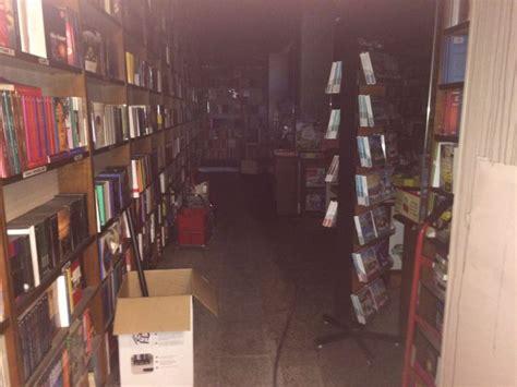 libreria thiene thiene ottimismo e speranza alla libreria leoni quot abbiamo