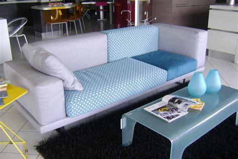 doimo tappeti di doimo salotti divani a prezzi scontati