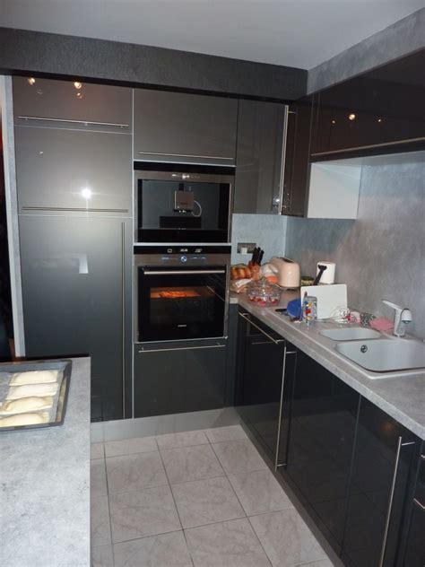 discount cuisine wittenheim magasin meuble wittenheim obasinc com