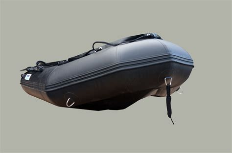Inflatable Boats For Sale Black by 10 Ft Inflatable Boat Military Black