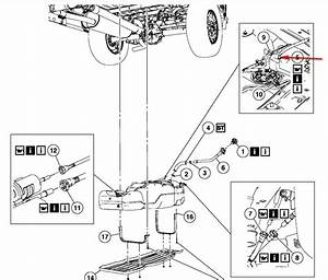 1996 Ford F 150 Fuel Delivery System Diagram