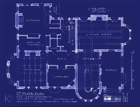 difference   rosenheim mansion floor plan   murder house set