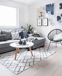 Grey, Corner, Sofa