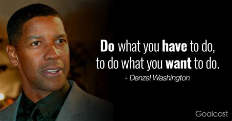 top   inspiring denzel washington quotes goalcast