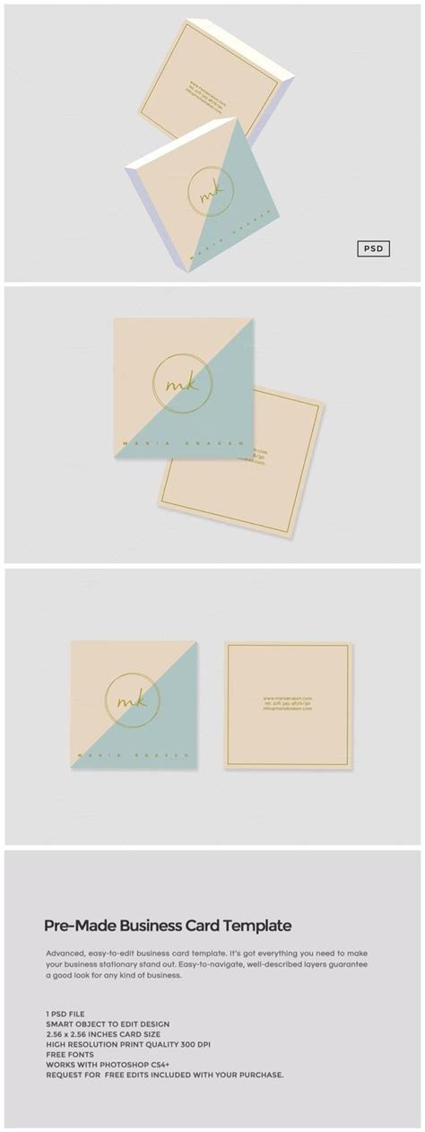 8 best визитки images on business card design