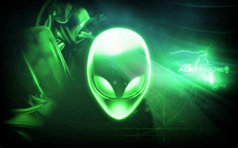 alienware-wallpaper_11,ici en fonds d'écran:Les ...