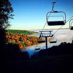 20 best images about Holiday Valley: Fall on Pinterest
