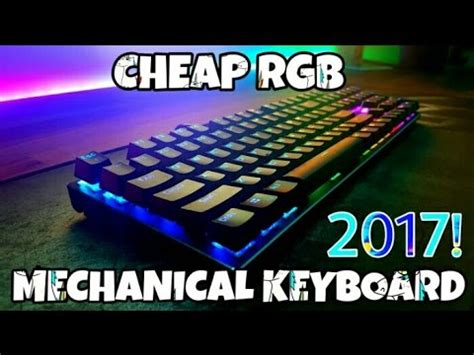 Cheap Rgb Mechanical Keyboard 2017!  Mechanical Eagle Z. White Marble Coffee Table. Ashley Campbell. Travertine Backsplash Tile. Shower Chairs And Benches