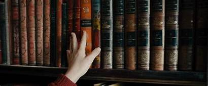 Books Draco Malfoy Imagines Sophie Thief Never