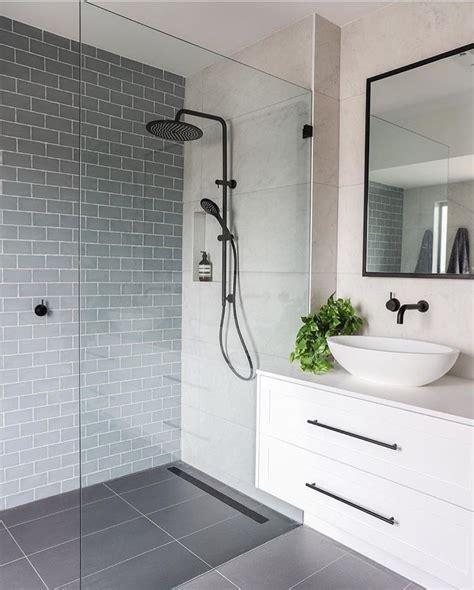Bathroom Inspo  Black Tapware  Home Decor Pinterest