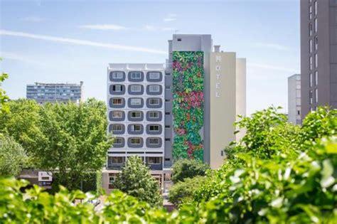 rue georges melies villeurbanne hotel des congr 232 s h 244 tel place du commandant rivi 232 re