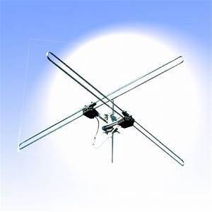 Ukw Antenne Länge : ukw antenne kreuzdipol ~ Eleganceandgraceweddings.com Haus und Dekorationen