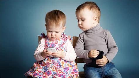 childrens media   stylus