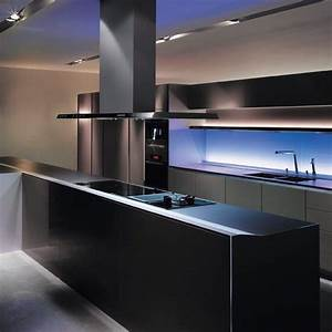 14 Best Images About Kitchen Lighting On Pinterest