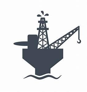 BARTEC PIXAVI™   30-40 % Productivity Increase within Oil ...