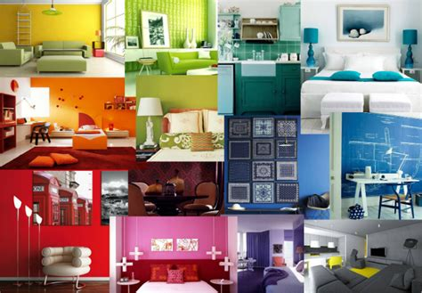 colors for home interior top pantone color trends 2016 interior wallpapers