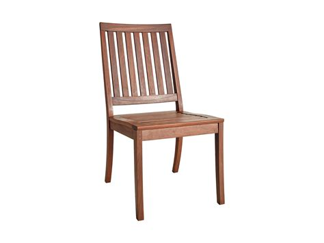 Richmond Side Chair   Jensen Leisure Furniture