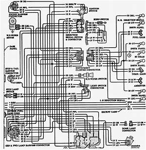 Ilsolitariothemovieit1971 C10 Wiring Diagram Lightingdiagram Ilsolitariothemovie It