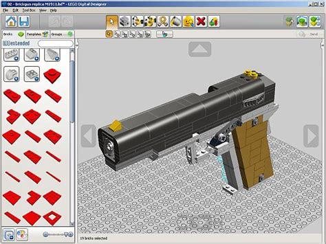 lego digital designer direct lego digital designer team os your only