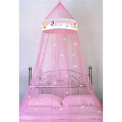 chaise d ecole disney princesse ciel de lit disney princesses