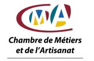 Chambre Des Métiers D Alsace Recrutement by Chambre Des M 233 Tiers Et Artisanat Rh 244 Ne Alpes Optitude