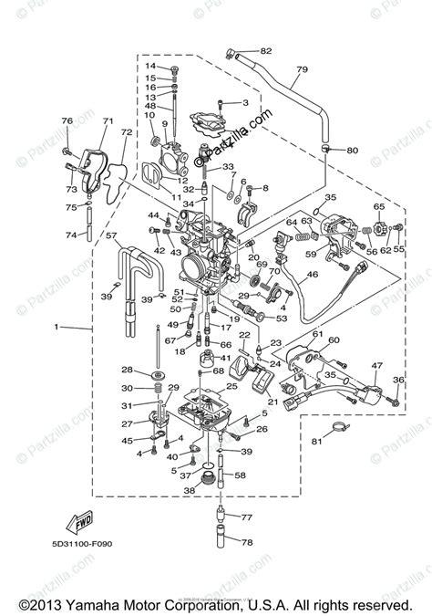 wiring diagram 2005 yamaha kodiak 450 wiring library