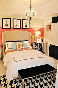 Master bedroom black and white bedding dark grey for Sky blue curtains for bedroom