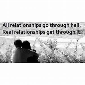 Commitment Quot... Cute Relationship Commitment Quotes